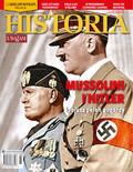 Uważam Rze Historia - 2017-04-21