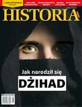 Uważam Rze Historia - 2017-07-21