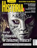 Uważam Rze Historia - 2017-10-21