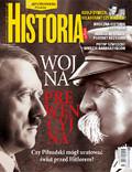 Uważam Rze Historia - 2018-02-23