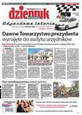 Dziennik Wschodni - 2015-05-03