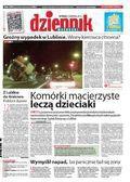 Dziennik Wschodni - 2015-08-03