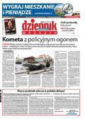 Dziennik Wschodni - 2016-02-05