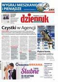 Dziennik Wschodni - 2016-02-06