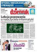 Dziennik Wschodni - 2016-02-09