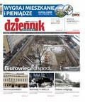 Dziennik Wschodni - 2016-02-13