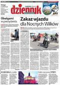 Dziennik Wschodni - 2016-05-01