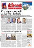 Dziennik Wschodni - 2016-05-27