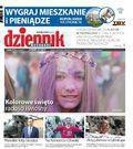 Dziennik Wschodni - 2016-05-28