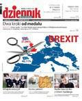 Dziennik Wschodni - 2016-06-25
