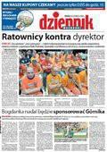 Dziennik Wschodni - 2016-06-28