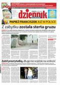 Dziennik Wschodni - 2016-07-27