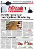 Dziennik Wschodni - 2016-07-29