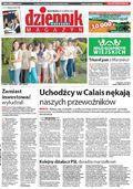 Dziennik Wschodni - 2016-08-24