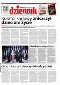 Dziennik Wschodni - 2016-09-24