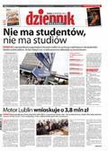 Dziennik Wschodni - 2016-09-26