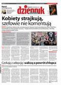 Dziennik Wschodni - 2016-09-27
