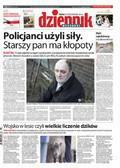 Dziennik Wschodni - 2016-10-24