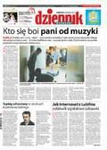 Dziennik Wschodni - 2016-12-06
