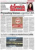 Dziennik Wschodni - 2016-12-08