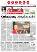 Dziennik Wschodni - 2017-01-19