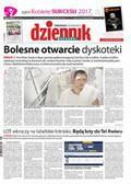 Dziennik Wschodni - 2017-02-18