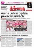Dziennik Wschodni - 2017-02-20