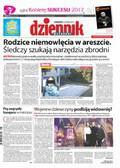 Dziennik Wschodni - 2017-02-21