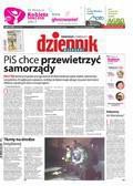 Dziennik Wschodni - 2017-03-27