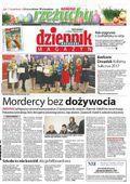 Dziennik Wschodni - 2017-03-31