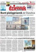 Dziennik Wschodni - 2017-04-25