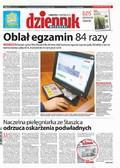 Dziennik Wschodni - 2017-04-27
