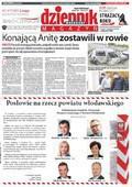 Dziennik Wschodni - 2017-04-28