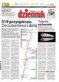 Dziennik Wschodni - 2017-05-22
