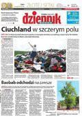 Dziennik Wschodni - 2017-05-23