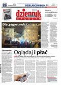 Dziennik Wschodni - 2017-05-26