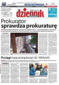 Dziennik Wschodni - 2017-05-30