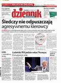 Dziennik Wschodni - 2017-06-29