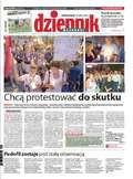 Dziennik Wschodni - 2017-07-24