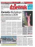Dziennik Wschodni - 2017-07-27
