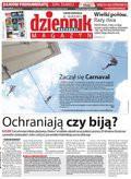 Dziennik Wschodni - 2017-07-28