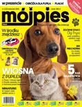 Mój Pies i Kot - 2015-03-30