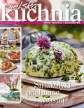 Sielska Kuchnia - 2015-02-25