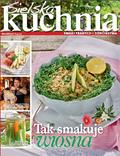 Sielska Kuchnia - 2016-02-29