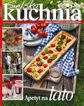 Sielska Kuchnia - 2016-06-03