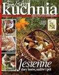 Sielska Kuchnia - 2016-08-27