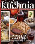 Sielska Kuchnia - 2016-12-06