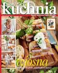 Sielska Kuchnia - 2017-03-03