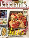 Sielska Kuchnia - 2017-05-25
