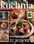 Sielska Kuchnia - 2017-08-26